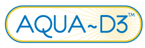 AquaD3logo