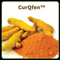 CurQfen