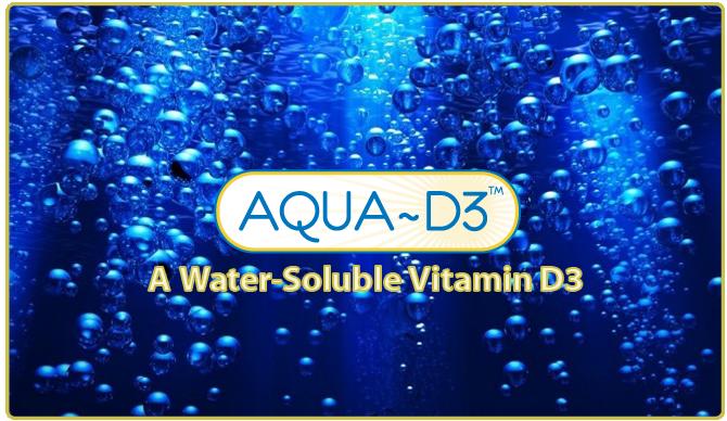 http://bioactivesamerica.com/wp-content/uploads/2016/11/Aqua-D3_Slider_E.png