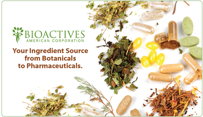 http://bioactivesamerica.com/wp-content/uploads/2016/11/New_Feature-Ingredients_Slider_C.png