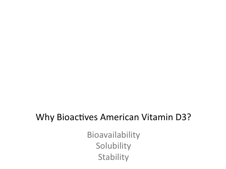 http://bioactivesamerica.com/wp-content/uploads/2018/04/Slide08.jpg