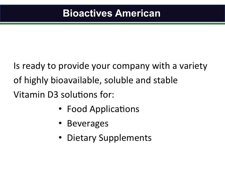 http://bioactivesamerica.com/wp-content/uploads/2018/04/Slide12.jpg