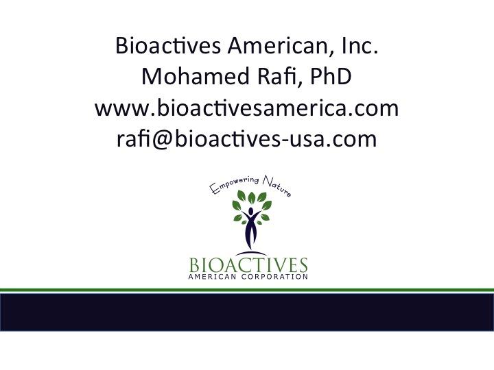 http://bioactivesamerica.com/wp-content/uploads/2018/04/Slide13.jpg