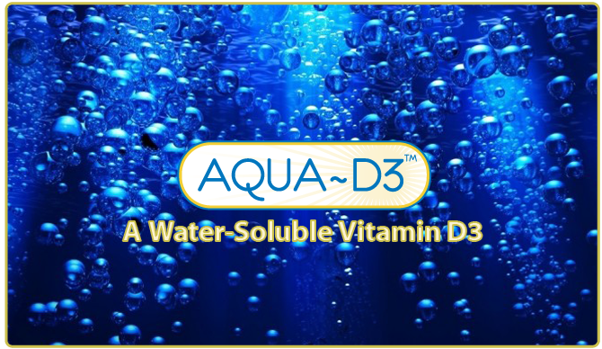 https://bioactivesamerica.com/wp-content/uploads/2016/11/Aqua-D3_Slider_E.png