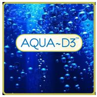 AquaD3