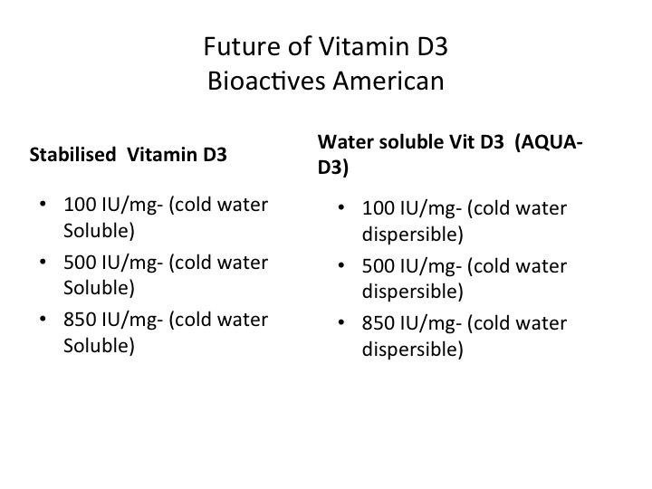 https://bioactivesamerica.com/wp-content/uploads/2018/04/Slide09.jpg