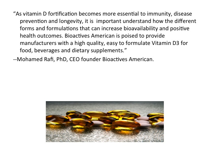 https://bioactivesamerica.com/wp-content/uploads/2018/04/Slide11.jpg