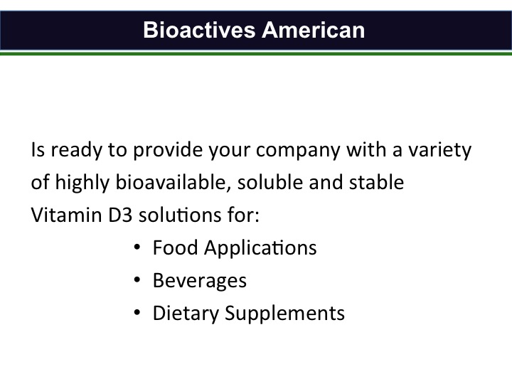 https://bioactivesamerica.com/wp-content/uploads/2018/04/Slide12.jpg
