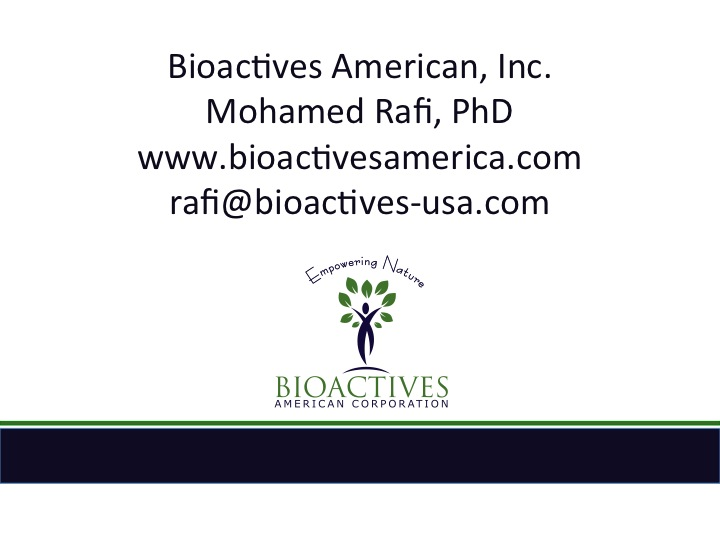 https://bioactivesamerica.com/wp-content/uploads/2018/04/Slide13.jpg
